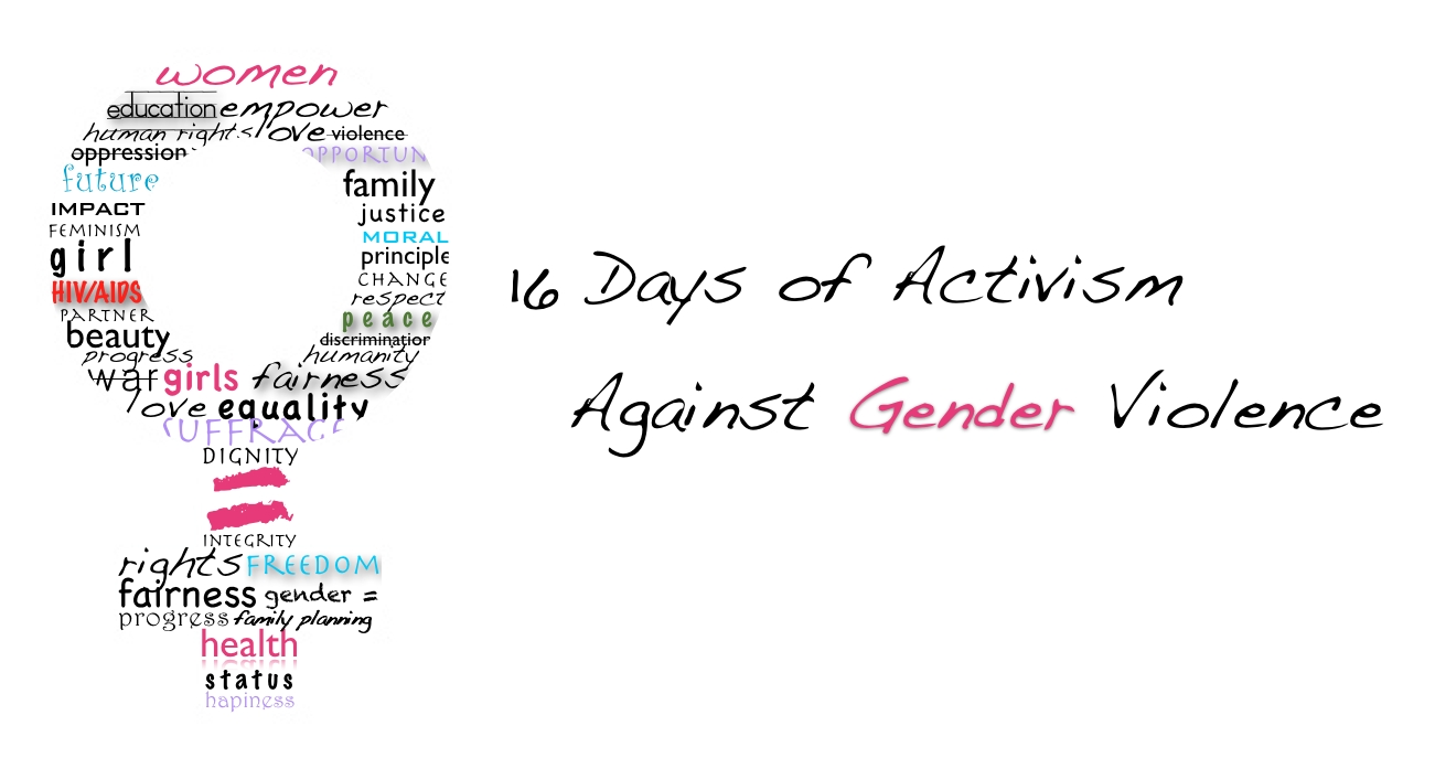 Gender Equality  Usaid Impact  Page  The Straight Facts The Plight Of Women