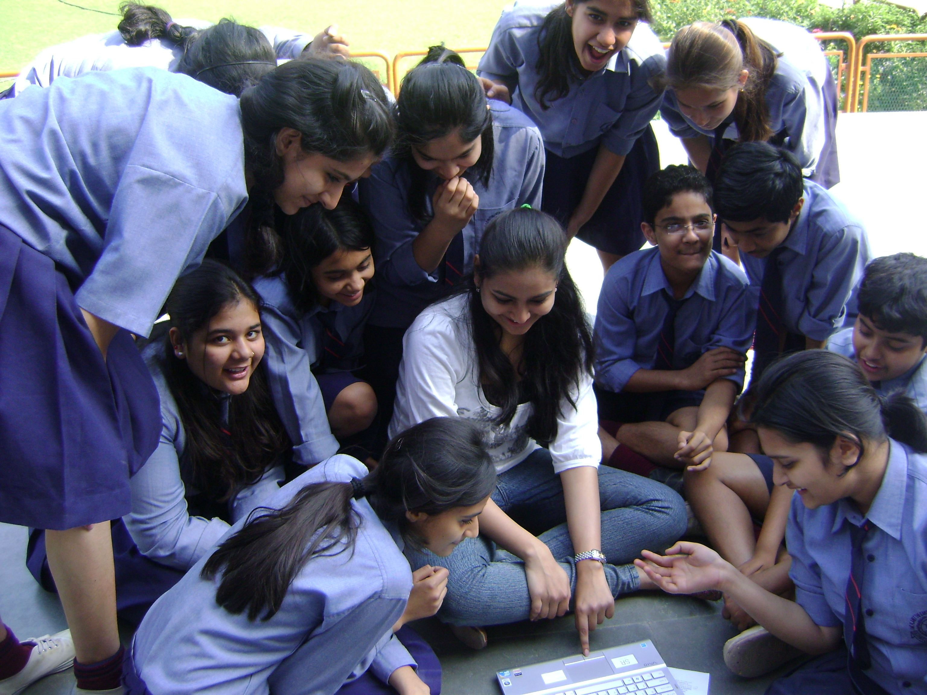 education in india or the lack of it essay