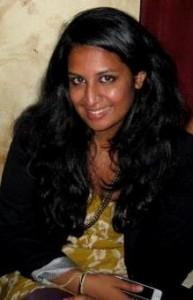 AnjanaPadmanabhanBlog-193x300