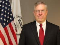 Eric Postel is assistant administrator the Bureau of Economic Growth, Education and Environment