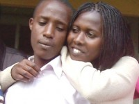 Young people in Kenya. Photo credit: USAID.