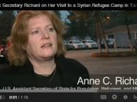 Richard_Syria