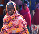 Somali woman_small