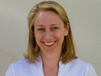 Krista Donaldson, CEO, D-Rev