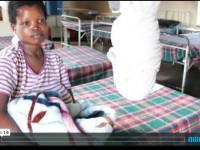 maternalmortalityvideo