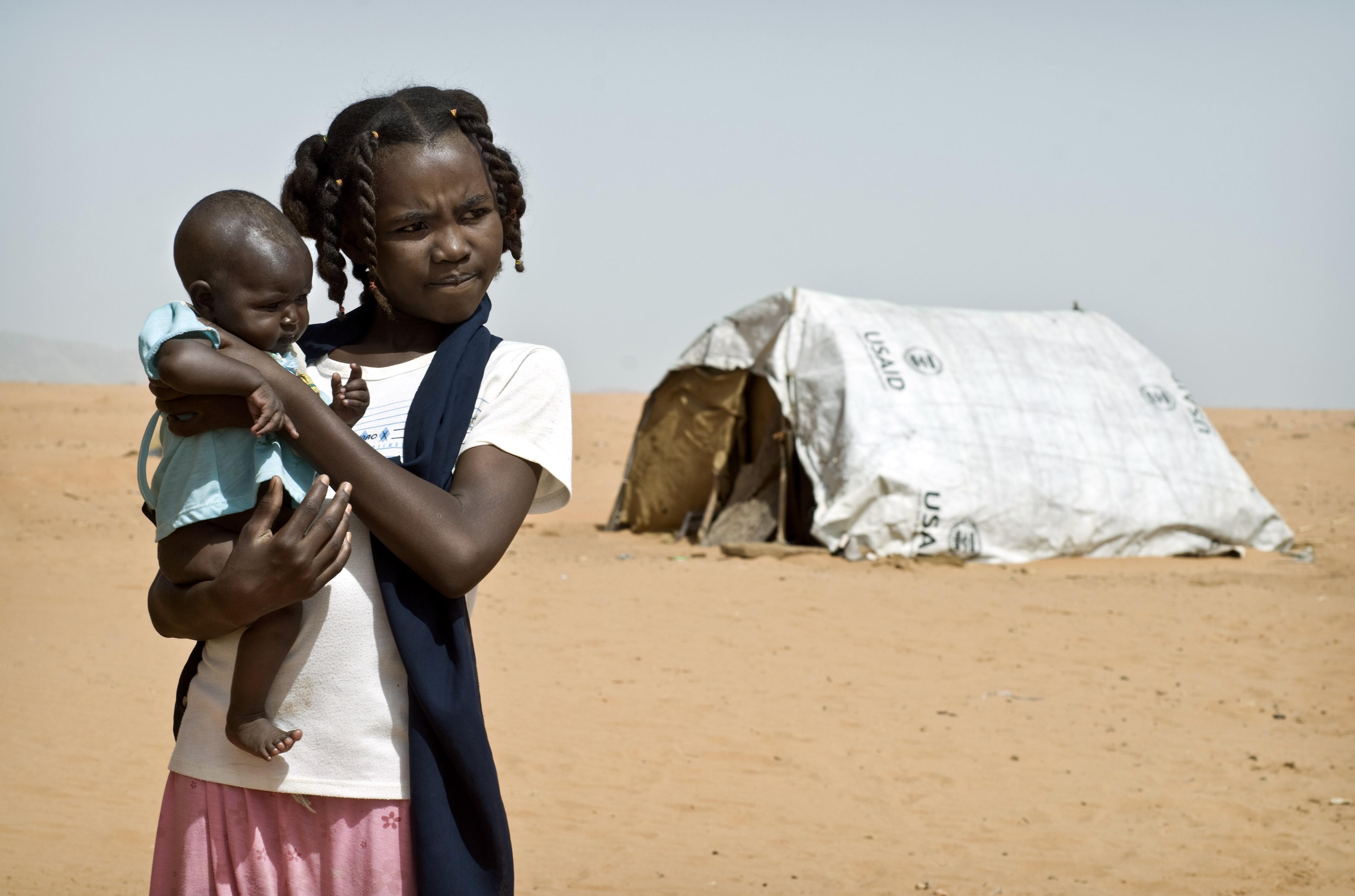 8071114699_f6841093df_o   USAID Impact
