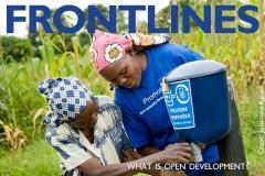 Frontlines-Open-Dev-Banner_Web