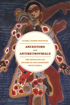 Ancestors and Antiretrovirals