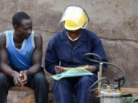 blog_malaria_ghana_irs_th