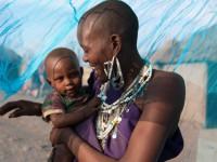 blog_malaria_ziemer_th