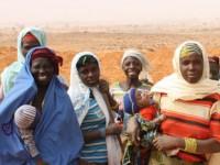 Resilience-Credit-USAID-Goldman_crp