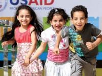 jordan_blog_kids