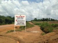 11.22.14-Kakata-ETU-sign-photo-credit-Justin-Pendarvis-USAID-OFDA