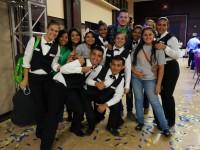 Musician Eduardo Umanzor is inspiring young fans to take pride in their communities through uplifting songs. / Photo Courtesy Eduardo Umanzor