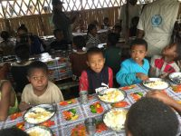 20160518 Ambovombe WFP School Canteen 3